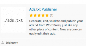 """Search_Results_for_""""ads_txt_publisher""""_—_WordPress_Plugins"""